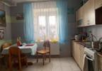 Mieszkanie na sprzedaż, Kielce Czarnów, 59 m²   Morizon.pl   6746 nr11