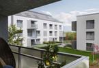Morizon WP ogłoszenia   Mieszkanie na sprzedaż, Warszawa Brzeziny, 49 m²   3160