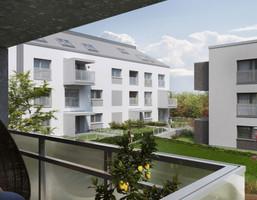 Morizon WP ogłoszenia | Mieszkanie na sprzedaż, Warszawa Brzeziny, 49 m² | 3160