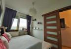 Mieszkanie na sprzedaż, Kielce Uroczysko, 40 m² | Morizon.pl | 4313 nr13