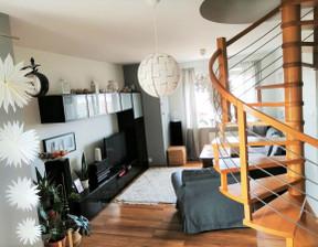 Mieszkanie na sprzedaż, Kielce Ślichowice, 112 m²