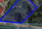 Morizon WP ogłoszenia | Działka na sprzedaż, Dzikowo, 1000 m² | 4325