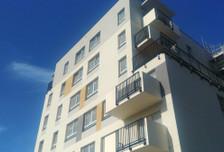 Mieszkanie na sprzedaż, Warszawa Gocław, 56 m²