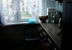 Mieszkanie na sprzedaż, Bydgoszcz Fordon, 61 m² | Morizon.pl | 6043 nr4