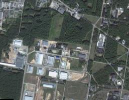 Morizon WP ogłoszenia | Działka na sprzedaż, Bydgoszcz Kapuściska, 25000 m² | 2478
