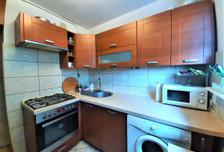 Mieszkanie na sprzedaż, Bydgoszcz Wyżyny, 57 m²