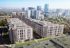 Morizon WP ogłoszenia | Mieszkanie na sprzedaż, Warszawa Muranów, 66 m² | 3689