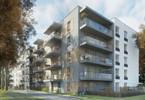 Morizon WP ogłoszenia | Mieszkanie na sprzedaż, Warszawa Wesoła, 40 m² | 9455