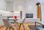 Mieszkanie na sprzedaż, Rumia, 75 m² | Morizon.pl | 9180 nr3