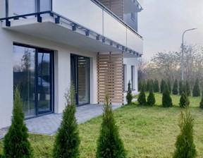 Mieszkanie na sprzedaż, Gdynia Obłuże, 58 m²