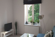 Mieszkanie na sprzedaż, Bydgoszcz Fordon, 27 m²