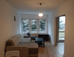 Morizon WP ogłoszenia | Mieszkanie na sprzedaż, Poznań Nowe Miasto, 42 m² | 3749