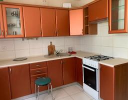 Morizon WP ogłoszenia | Mieszkanie na sprzedaż, Kielce Słoneczne Wzgórze, 70 m² | 1489