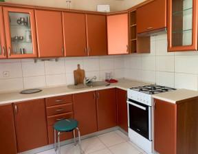 Mieszkanie na sprzedaż, Kielce Słoneczne Wzgórze, 70 m²