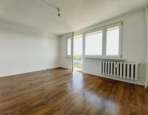 Mieszkanie na sprzedaż, Kielce Centrum, 54 m²
