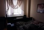 Mieszkanie na sprzedaż, Bydgoszcz Fordon, 61 m² | Morizon.pl | 6043 nr3