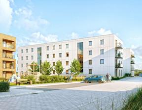 Mieszkanie na sprzedaż, Rotmanka, 67 m²