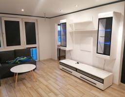 Morizon WP ogłoszenia   Mieszkanie na sprzedaż, Kielce Szydłówek, 34 m²   5750