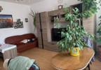 Mieszkanie na sprzedaż, Kielce Czarnów, 59 m²   Morizon.pl   6746 nr3