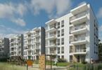Morizon WP ogłoszenia | Mieszkanie na sprzedaż, Warszawa Wesoła, 45 m² | 4416
