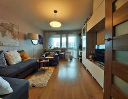 Morizon WP ogłoszenia   Mieszkanie na sprzedaż, Kielce Uroczysko, 40 m²   0373