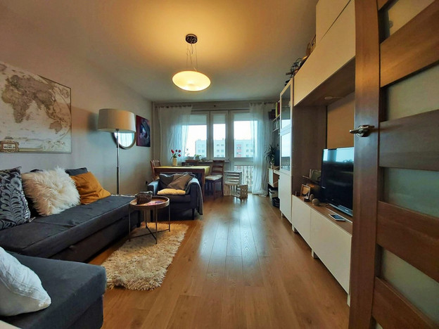 Mieszkanie na sprzedaż, Kielce Uroczysko, 40 m² | Morizon.pl | 4313