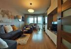 Morizon WP ogłoszenia | Mieszkanie na sprzedaż, Kielce Uroczysko, 40 m² | 0373