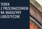 Morizon WP ogłoszenia | Działka na sprzedaż, Murowana Goślina, 140000 m² | 0124