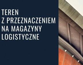 Działka na sprzedaż, Murowana Goślina, 140000 m²
