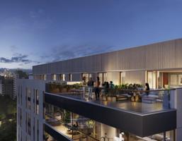 Morizon WP ogłoszenia | Mieszkanie na sprzedaż, Warszawa Muranów, 66 m² | 5813