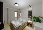 Mieszkanie na sprzedaż, Kielce Uroczysko, 39 m² | Morizon.pl | 3956 nr15