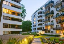 Mieszkanie na sprzedaż, Warszawa Bielany, 100 m²