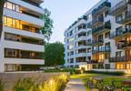 Mieszkanie na sprzedaż, Warszawa Bielany, 100 m² | Morizon.pl | 0292 nr2