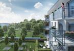 Morizon WP ogłoszenia | Mieszkanie na sprzedaż, Gdynia Obłuże, 59 m² | 2707
