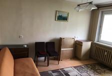 Mieszkanie na sprzedaż, Kielce Nowowiejska, 38 m²