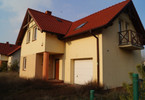 Morizon WP ogłoszenia | Dom na sprzedaż, Szczytniki Sarnia, 150 m² | 2192