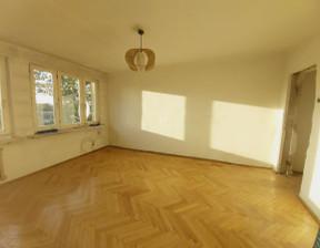 Mieszkanie na sprzedaż, Kielce KSM-XXV-lecia, 54 m²