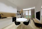Mieszkanie na sprzedaż, Kielce Uroczysko, 39 m² | Morizon.pl | 3956 nr7
