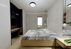 Mieszkanie na sprzedaż, Kielce Uroczysko, 39 m² | Morizon.pl | 3956 nr16