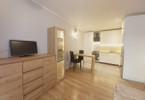 Morizon WP ogłoszenia | Mieszkanie na sprzedaż, Kielce Księdza Hugona Kołłątaja, 35 m² | 0321