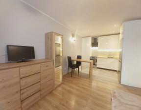 Mieszkanie na sprzedaż, Kielce Księdza Hugona Kołłątaja, 35 m²