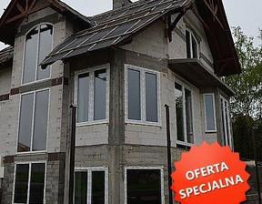 Dom na sprzedaż, Świecie, 225 m²
