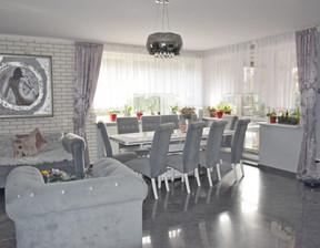 Dom na sprzedaż, Świecie, 200 m²