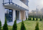Morizon WP ogłoszenia | Mieszkanie na sprzedaż, Gdynia Obłuże, 59 m² | 9406