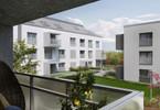 Morizon WP ogłoszenia | Mieszkanie na sprzedaż, Warszawa Brzeziny, 43 m² | 4030