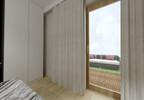 Mieszkanie na sprzedaż, Kielce Uroczysko, 39 m² | Morizon.pl | 3956 nr17