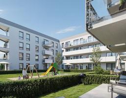 Morizon WP ogłoszenia | Mieszkanie na sprzedaż, Gdynia Obłuże, 59 m² | 2761