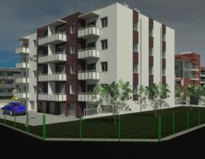 Mieszkanie na sprzedaż, Opole Gosławice, 85 m²