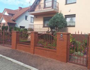 Dom na sprzedaż, Opole Kolonia Gosławicka, 180 m²