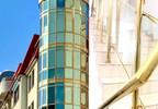 Mieszkanie na sprzedaż, Szczecin Centrum, 43 m² | Morizon.pl | 8152 nr2